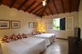 Room Residence Dos Buzios