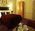 Room Hallmark Carlisle