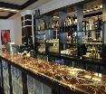Bar Atrium