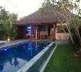 Pool Villa Biru