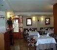 Restaurant Badain