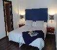 Room Badain