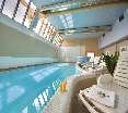 Sports and Entertainment Hotel Aurora Family & Spa