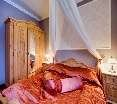Room Hotel Aurora Family & Spa