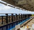 Pool Intercity Salvador