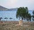 Beach Ftenagia Villas