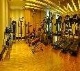 Sports and Entertainment Copthorne Hotel Sharjah