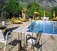 Pool Pegasus Studio