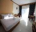 Room Taman Spa Resort