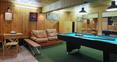 Sports and Entertainment Aparthotel Austrian Yard
