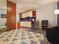 Room Aparthotel Austrian Yard