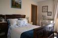 Room Casa Do Casal Do Carvalhal