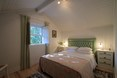 Room Casa De Mogofores