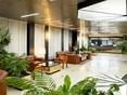 General view Una Hotel Lodi