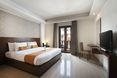 Price For Family Room Deluxe At Sense Seminyak Hotel
