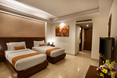 Price For Double Or Twin Superior At Sense Seminyak Hotel