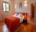Room Hospederia De Alesves
