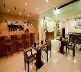 Bar Sandi Agung Villa