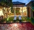 Pool Sandi Agung Villa