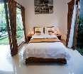 Room Sandi Agung Villa
