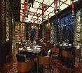 Restaurant The Ritz-carlton, Tianjin