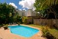 Pool Gardens Retreat
