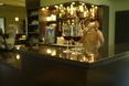 Bar Central Regensburg City Centre