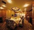 Restaurant Tairui Hotel Chengdu