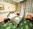 Room Grand Imperial Hunting