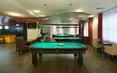 Sports and Entertainment Azimut Hotel Freestyle Rosa Khutor