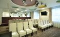 Conferences Azimut Hotel Freestyle Rosa Khutor