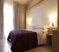 Room Golf Hotel Punta Ala
