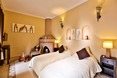 Price For Suite Two Beds At Casa Lalla