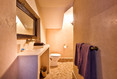 Price For Suite Deluxe At Casa Lalla