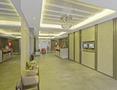 Lobby Beauty Hotels Taipei - Hotel B7