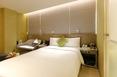 Room Beauty Hotels Taipei - Hotel B7