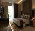 Room Eastparc Yogyakarta