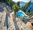 Pool Villas Cavo Marathia I