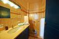 Room Villas Cavo Marathia I