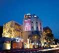 General view Hotel Fine Misaki Minami Ichibanchi