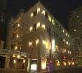 General view Hotel Fine Garden Jyuso