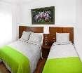 Room Casa Mahanaim