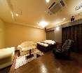 Room Hotel Grand Fine Toyonaka Minami