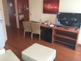Price For Family Room Standard At Star Inn Hotel Frankfurt Centrum, By Comfort