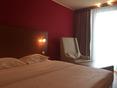 Room Star Inn Hotel Frankfurt Centrum, By Comfort