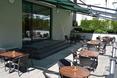 Terrace Star Inn Hotel Frankfurt Centrum, By Comfort