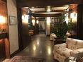 Lobby San Giorgio