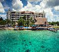 General view The Landmark Resort Of Cozumel