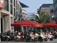 Terrace Ibis Dortmund City