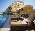 Pool Rixos Bab Al Bahr
